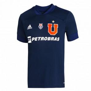 camiseta-udechile-2020-01